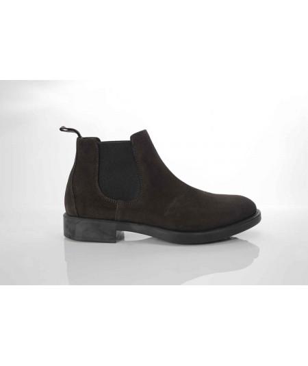 Sneakers Uomo Cesare P.