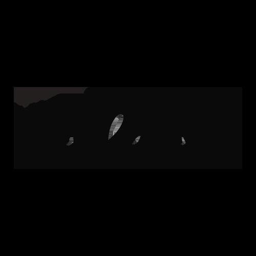 Barbagallo Calzature Online