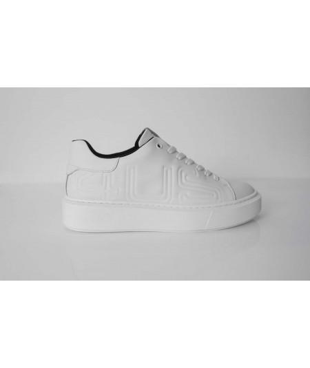 Sneaker Emporio Armani